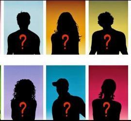 Cuestionario de la Diócesis de Jaén para los jóvenes