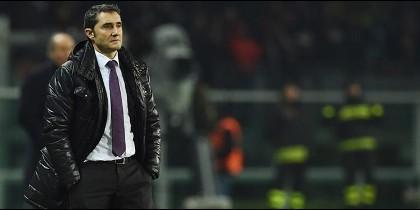Florentino Pérez se carga un fichaje del Barça con una cláusula secreta