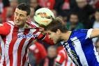 La fuga de Valverde causa una 'guerra' entre Athletic y Real Sociedad por un fichaje