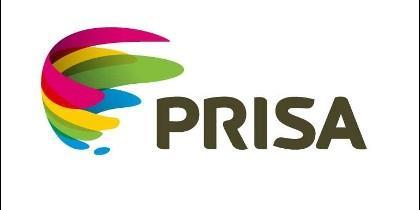Grupo PRISA.