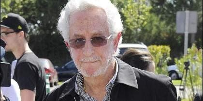 Juan Pardo.