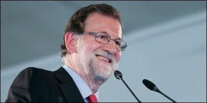 Mariano Rajoy (PP).
