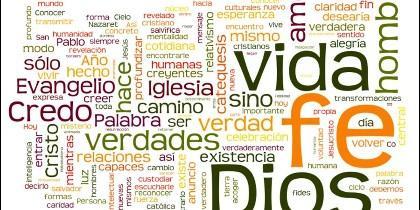 Congreso del Equipo Europeo de Catequesis en Madrid
