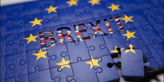 Brexit: La salida de Reino Unidos de la Unión Europea.