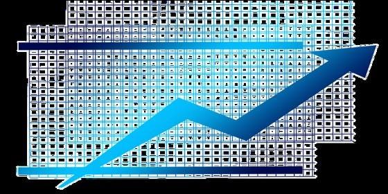 Economía, Ibex 35, finanzas, inversión, empleo y empresa.