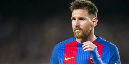 ¡Alerta máxima! El negocio bestial del Madrid en la final de la Champions llega a oídos de Messi