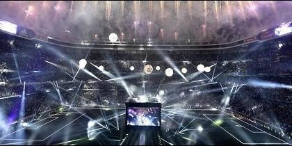 La fiesta del Real Madrid en Cibeles y el Bernabéu: horarios, itinerario y cómo conseguir entradas