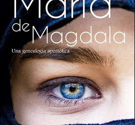 Simonelli y Perroni, 'María de Magdala'