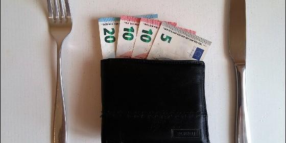 Ibex 35, sueldo, salario, economia, empresa y ahorro.