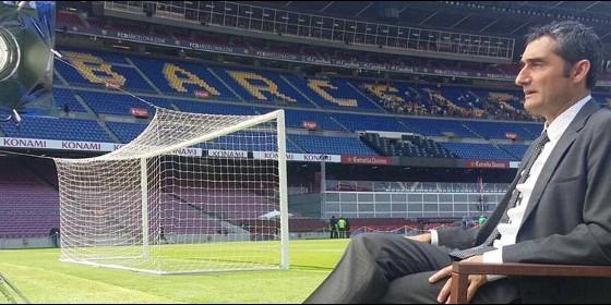 La lluvia de millones por la Duodécima esconde un regalo sorpresa de Florentino Pérez a Zidane