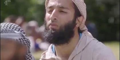 Khuram Shazad Butt