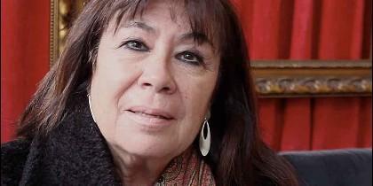 Cristina Narbona (PSOE).