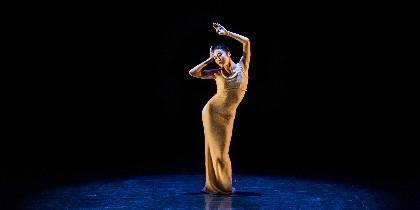 Martha Graham Dance Company - Teatro Real