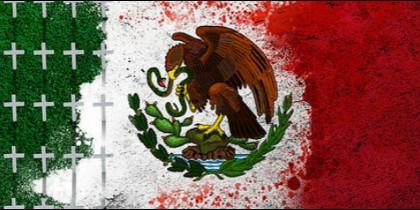 Persecución de religiosos en México