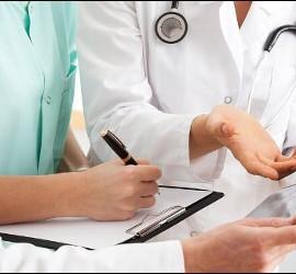 Bioética y pastoral de la salud