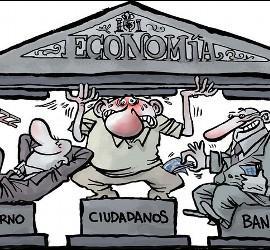 España y la corrupción