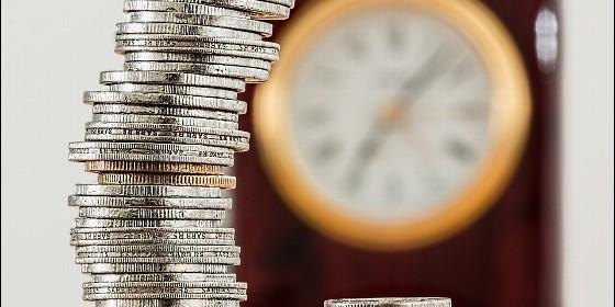 Ibex 35, pensión, jubilación, ahorro e inversión.