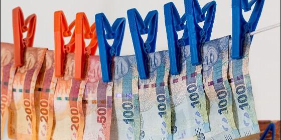 Fraude fiscal, lavado de dinero, inversion, Ibex 35, ahorro, hipoteca.