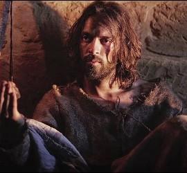 Nueva película sobre san Ignacio de Loyola