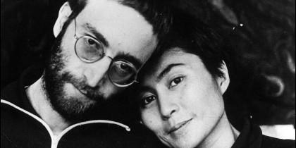 Poco antes de su muerte en 1980, John Lennon dijo que su esposa merecía un crédito de escritura para Imagine