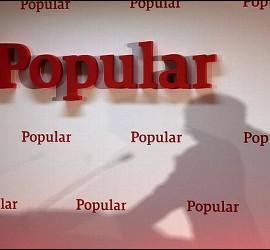 La sombra del Opus Dei sobre el Banco Popular