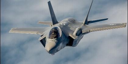 Jet Militar