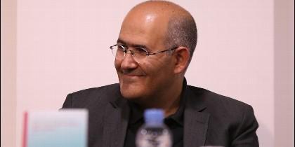 José Tolentino