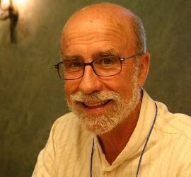 Ramón Alario