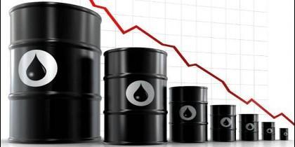 OPEP, petroleo, crudo, carburante, gasolina y gasoleo.
