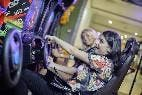 Máquina Arcade