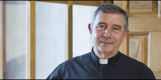Monseñor Retana
