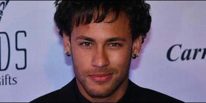 El nuevo clan brasileño que está montando Neymar en el Barça con tres fichajes que indignan