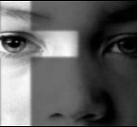 Justicia para las víctimas de abusos