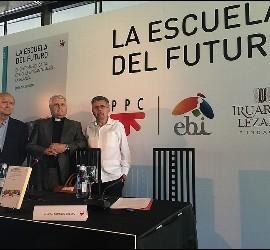 Laboa, Lezama y Crespo