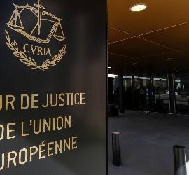 La Corte Europea
