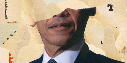 El legado de Obama.