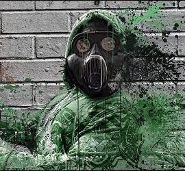 Contaminación, medio ambiente, clima, calentamiento global.