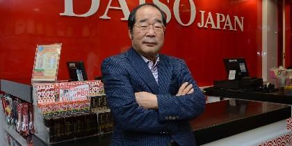 Hirotake Yano.