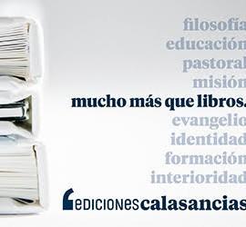 Ediciones Calasancias