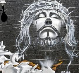 Encuentro con Jesucristo