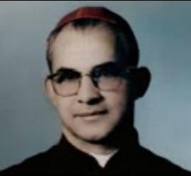 Avanza la causa de monseñor Jesús Emilio Jaramillo