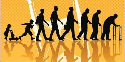 Edad, población, pensiones, envejecimiento.