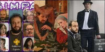'Memes' de la baja de Guillermo Zapata de Podemos.