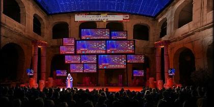 Nabucco - Festival de Ópera Medinaceli