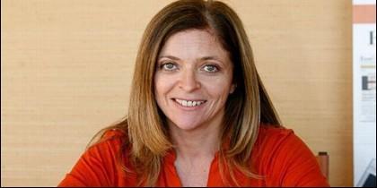 Sonia Franco.