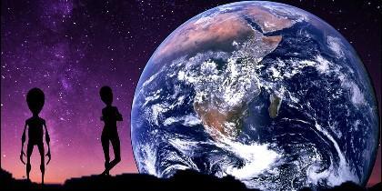 Paradoja de Fermi