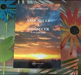 Urbano Sánchez García libro