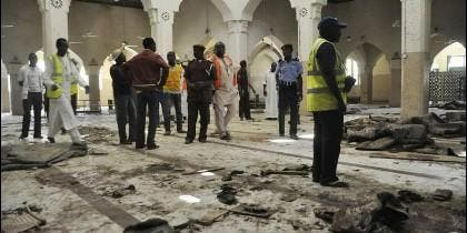 Nuevo ataque de Boko Haram en Nigeria