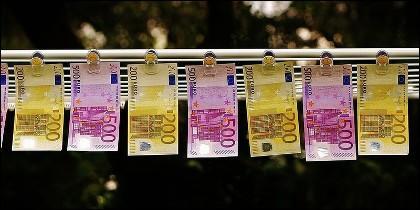 Ibex 35, Bolsa, ahorro, finanzas, empresa, ahorro, credito, hipoteca.