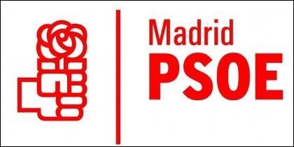 El PSOE de Madrid.